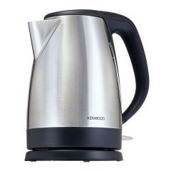 KENWOOD Kettle 1.7L SJM290
