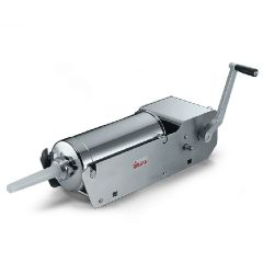 SIRMAN 8L Manual Sausage Filler IS 8 ARIES
