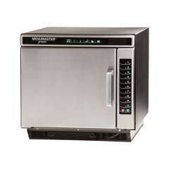 MENUMASTER 34L Xpress Chef Speed Oven Combination Of Microwave And Convection Air JET514