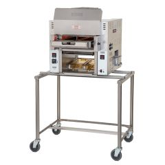 NIECO Electrical Meat Broiler JF62