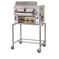 NIECO Electrical Meat Broiler JF63