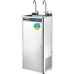 BILI Water Dispenser (Hot & Cold Water) 5L JO-2B2