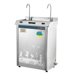 BILI Water Dispenser (Warm & Cold) 13L JO-2YC5