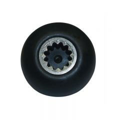 Drive Socket for JTC Blender