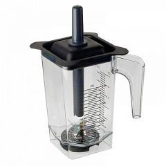1.5L Jug for JTC Blender