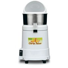 WARING Heavy Duty Citrus Juicer JX40