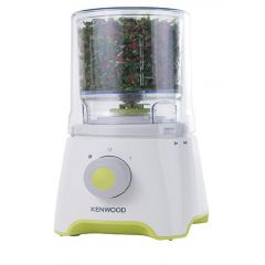 KENWOOD Food Preparation Chopper 900ml CHP501WH