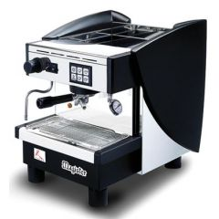 MAGISTER Coffee Machine 1 Group KES-60-1G