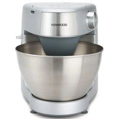 KENWOOD Compact Kitchen Machine -Mixer Only KHC29.A0SI