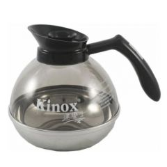 Kinox Coffee Decanter (1.8L) CD-8895