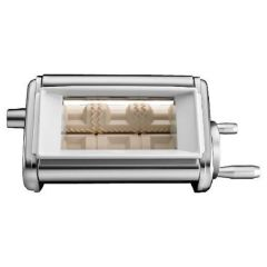 KITCHENAID (MIXER ATTACHMENT) Ravioli Maker KRAV