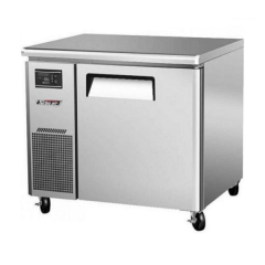 TURBO AIR Single Door Counter Chiller KUR9-1