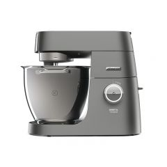KENWOOD Chef Titanium Food Mixer 6.7L KVL8300