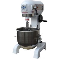 FRESH Food Mixer B20