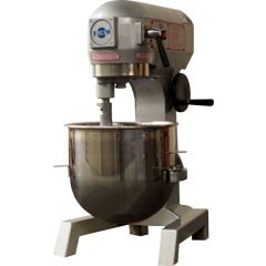 FRESH Food Mixer B20E