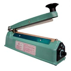 FRESH Impulse Sealer PFS-300