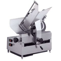 "FRESH Kitchen Machine Meat Slicer 12"" (Automatic) SL-300B"