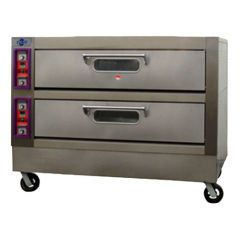 FRESH Food Oven Two Layer (Electric) YXD-40C