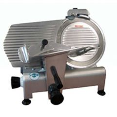 "FRESH Kitchen Machine Meat Slicer 10"" (Semi-Auto) MS250ST"