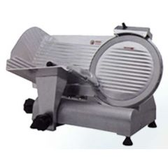 "FRESH Kitchen Machine Meat Slicer 12"" (Semi-Auto) MS300ST"