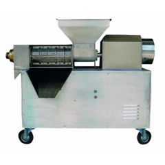 FRESH Coconut Milk Extractor (1 Hr: 100KG) L-A66