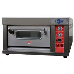 FRESH Food Oven One Layer (Gas) YXY-12A