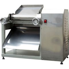 FRESH Dough Sheeter & Noodle Machine DS 1/2(S/S)