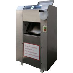 FRESH Dough Sheeter & Noodle Machine MT-288(S/S)