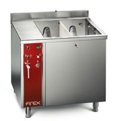 FIREX Vegetable Washer LWD-2