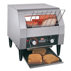 HATCO Toast-Max Conveyor Toaster TM-10H