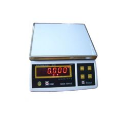 3SM M330 Weighing Scale