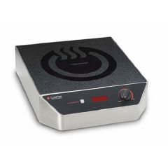 COOKTEK Couter-Top Single Hob Induction Cooktop MC2500