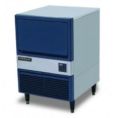 MODELUX UNDER COUNTER ICE MACHINE MDIU-100A