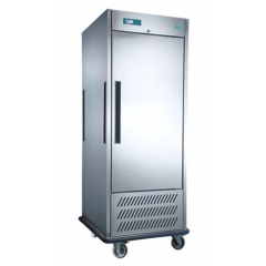AEGLOS Cold Cart MDR1F