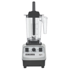 PROMOTION! MODELUX Blender with Variable Speed 1.5L MDX-767A