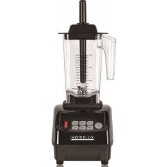 MODELUX Blender with Auto Timer 1.5L MDX-800A