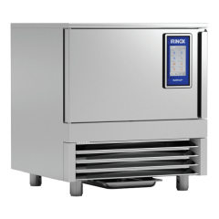 IRINOX 25kg Commercial Blast Chiller & Shock Freezer MultiFresh 25.1
