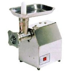 Golden Bull MeatMincer 0.8kW (120kg/h) MG-12SS