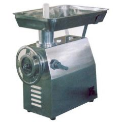 Golden Bull MeatMincer 0.85kW (220kg/h) MG-22SS