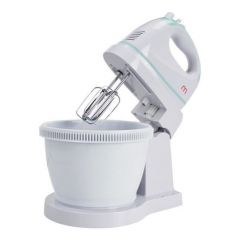 MISTRAL 2.5L Hand Mixer MHM502