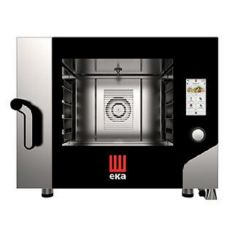 EKA	Convection Oven With Humidity Control	MKF464TS