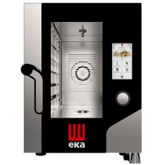 EKA	Combi Oven With Touch Screen MKF611CTS