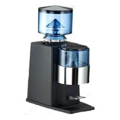 MAGISTER Coffee Grinder -M/MD6