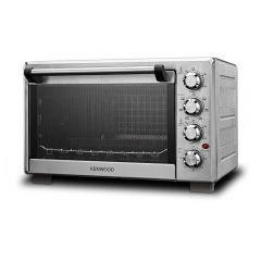 KENWOOD Electric Oven MOM880BS