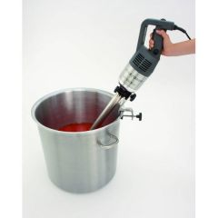 Robot Coupe	Large Range 550mm Stick Blender With Detachable Power Cord MP-550 Ultra