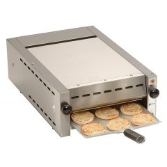 ANTUNES Muffin Toaster MT-12-9200148