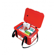 AVATHERM Medical Thermobox - 180