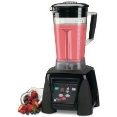 WARING 2L Commercial Blender Complete MX1100XTXEE