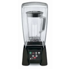 WARING 2L Commercial Blender MX1100XTXSEE