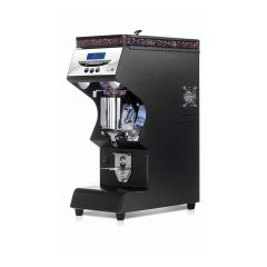 NUOVA SIMONELLI Mythos One Coffee Grinder (Black) NS-MYTHOS ONE